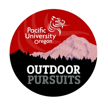 Pacific University Outdoor Pursuits